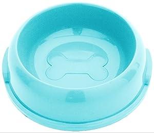 Gardman Petite gamelle pour chien en plastique