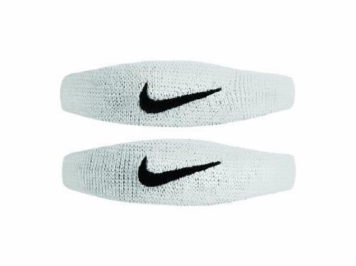 Nike Dri Fit –