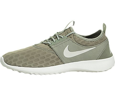 Nike Damen Juvenate Laufschuhe, Grau (Dark Stucco/River Rock-Summit), 39 EU