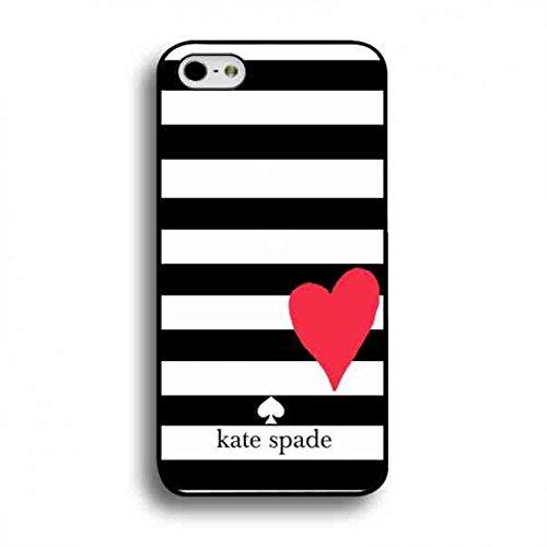 iphone-6-6s47-zoll-tpu-funda-para-kate-spadesilikon-funda-para-kate-spadenew-york-kate-spade-logo-fu