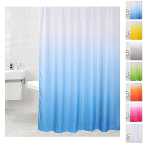 shower-curtain-great-range-of-colorful-shower-curtains-waterproof-anti-mould-with-12-rings-180-x-180