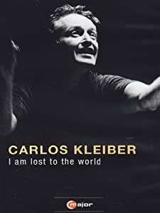 Kleiber - I Am Lost To The World [DVD] [2011] [NTSC]