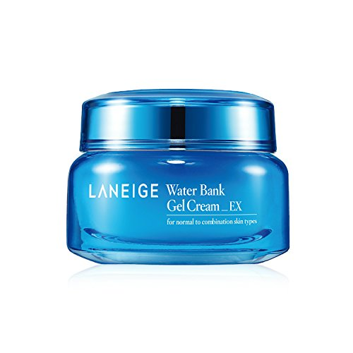 amore-pacific-laneige-water-bank-gel-cream-for-normal-to-combination-skin-types-50ml