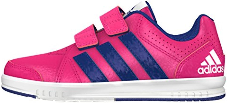 separation shoes a33d0 f6178 adidas lk formateur 7 fc k, les garons eacute  eacute  eacute  les  formateurs c5ca30