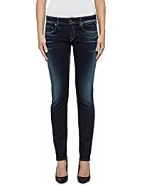 Replay Women's Rose Jeans