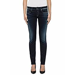 REPLAY Rose Jeans para Mujer