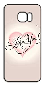 Happoz Love you 0 accessories Mobile Phone Back Panel Printed Fancy Pouches Accessories Z1480