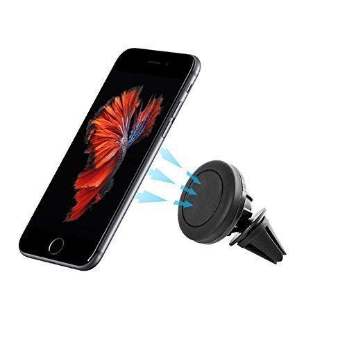 ukelove-vent-magnet-support-telephone-aimante-de-voiture-fixation-magnetique-du-mobile-sur-la-grille