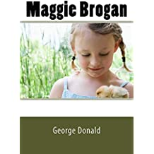 Maggie Brogan