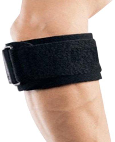Relief Tennis Elbow Support - Black