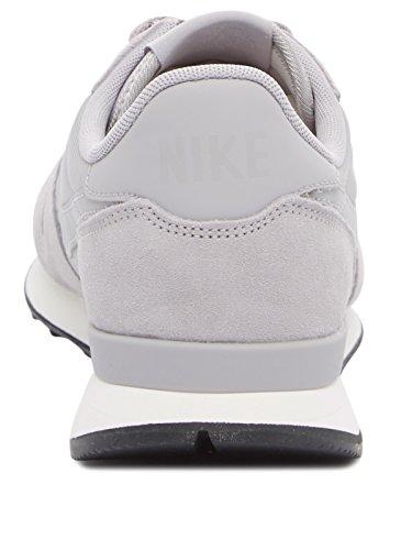 Greyatmosphere Nike Uomo Esecuzione 001 Internazionalista Atmosfera grigio È In Grigio Scarpe TqTBU4x