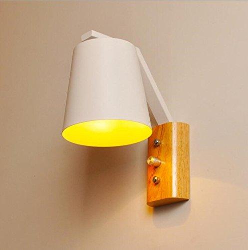 kreative-kreativen-holz-korridor-mit-schalter-bett-zimmer-studie-nordischen-wall-lampb-e27-220v