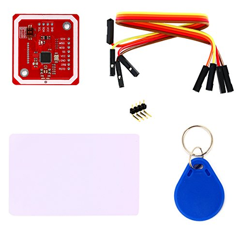 XCSOURCE®NXP PN532 NFC RFID Modul V3 Kits Reader Writer für Arduino Android Mobilfon Handy TE314