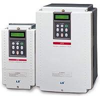 55 KW Frequenzumrichter JS-LS 550-IP5A-4