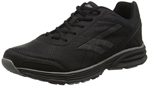 Hi-Tec Haraka XT Lux, Chaussures Multisport Outdoor Homme