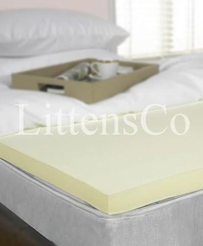 Littens - 2