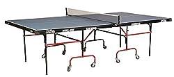 Stag Club Table Tennis Table