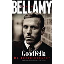 Craig Bellamy Goodfella PB