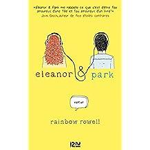 Eleanor & Park (Pocket Jeunesse)