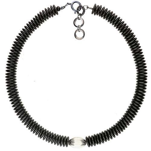 langani Kette Benno Damen Halskette Handmade Since 1952