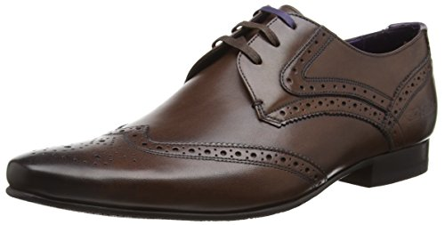 Ted Baker Hann 2, Brogues homme