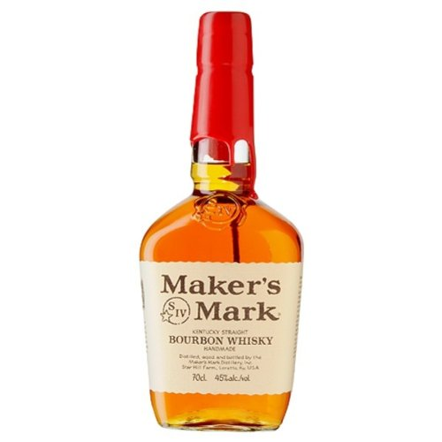 70cl-makers-mark-small-batch-bourbon-whiskey
