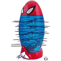 Spiderman - Juego Caída (IMC Toys 551213)