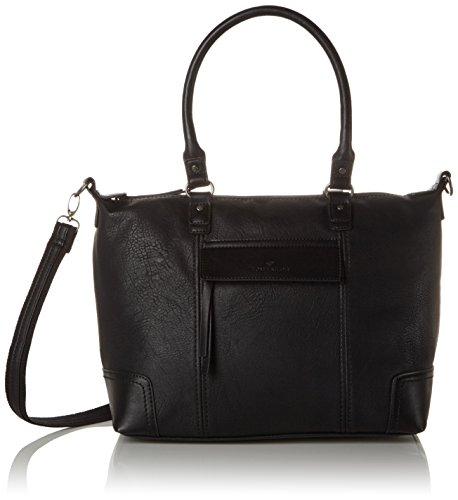 tom-tailor-accinsa-shopper-mujer-color-negro-talla-38x26x13-cm-b-x-h-x-t