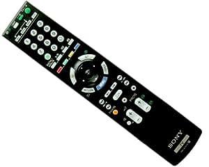 Telecommande d'origine SONY pour téléviseur Projector KDL-40W3000