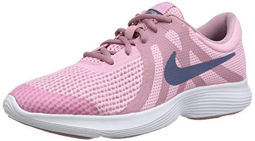 Unisex Nike Running 4gsScarpe Revolution Bambini rodxBCe