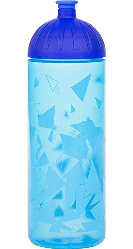 Preisvergleich Produktbild Satch Zubehör Trinkflasche Isybe Blau 9G3 blau