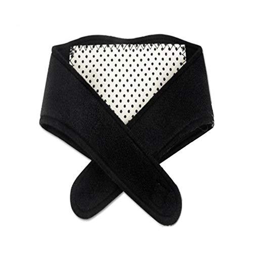 Unbekannt Star Eleven Nackenband, selbstwärmendes Nackenband