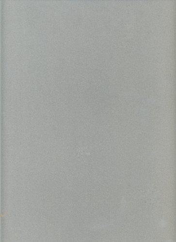 GAH-Alberts 466275 Glattblech - Stahl, roh, 250 x 500 x 0,75 mm