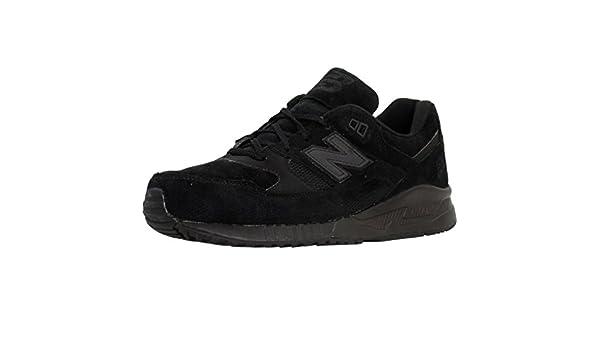 New Balance M530 AK D Sneaker 6.5 UK 40.0 EU: