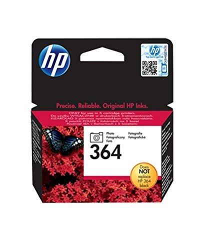 HP-Original-364-Ink-Cartridge