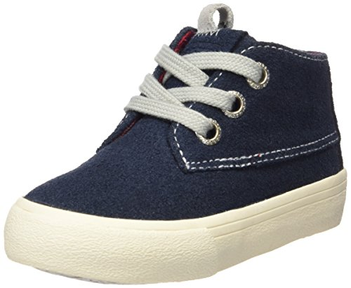 Gioseppo Bambino RICHIE stivali blu Size: 23
