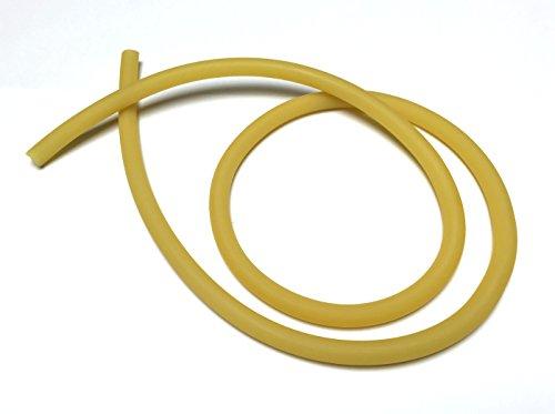 kauschlauch-aus-kautschuk-6-mm-innen-oe-15-mm-wandstarke-lange-1m-kaunudel-logopadie-myofunktionelle