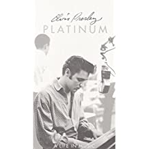 Platinum-a Life in Music