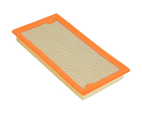 Preisvergleich Produktbild Luftfilter Filter