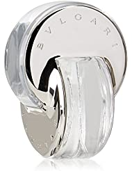 Bvlgari Omnia Crystalline, femme/woman, Eau de Toilette, 65 ml