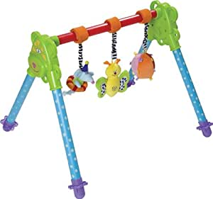 Taf Toys - 10975 - Portique - Musical