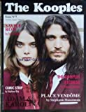 KOOPLES (THE) [No 7] du 01/10/2011