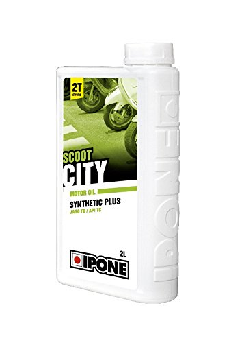 ipone-800123scoot-city-olio-motore-2tempi-sintetici-pi-scoot