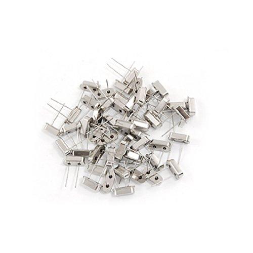 elettronica-scheda-4000mhz-dip-montaggio-a-quartz-crystal-50-pz