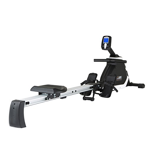 Hammer Cobra Xtr – Rowing Machines