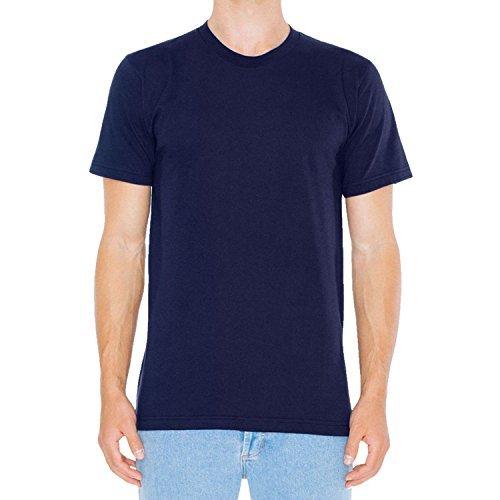 american-apparel-fine-maillot-manches-courtes-t-2001-bleu-marine-medium-38-40