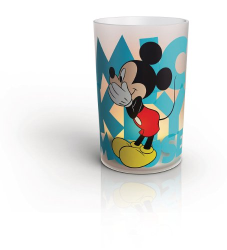 Philips Disney CandleLight Mickey