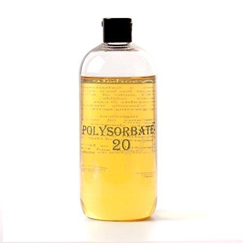 mystic-moments-polysorbate-20-losungsmittel-500g