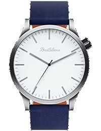 Reloj BRATLEBORO NAVY CLASSIC