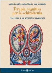 Terapia cognitiva per la schizofrenia - Amazon Libri